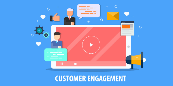 How to Boost Customer Engagement for Your Subscription Business